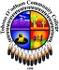 TOCC Logo