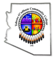 ECE4TOCC Logo